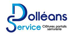 DOLLEANS SERVICE