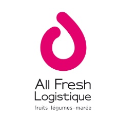 ALL FRESH LOGISTIQUE